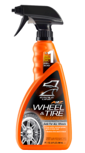 Eagle One A2Z™ All Wheel & Tire Cleaner