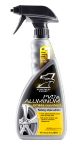 Eagle One PVD & Aluminum Wheel Cleaner