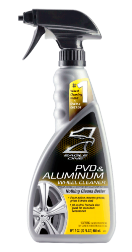 824334-E1-Aluminum_PVD-Wheel-Cleaner-263x500.png